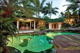 10 bedroom beach vacation rentals kailua honolulu vacation rentals vacation homes in kailua
