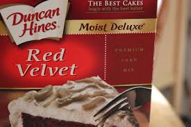 a well seasoned life happy valentine u0027s day red velvet crinkle