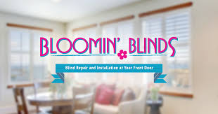Hurst Blinds Blind Company In Arlington Arlington Blind Repairs
