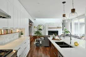 kitchen island ottawa houses kitchen island in wood with a polished countertop in