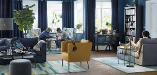 home interior products catalog ikea catalog 2018 popsugar home photo 1