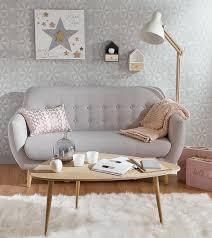 canape maison du monde soldes le style scandinave en soldes style scandinave soldes et le style