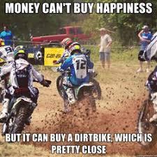 Bike Crash Meme - dirt bike crash meme