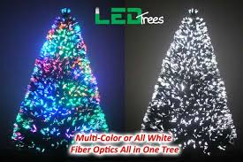 28 7 foot fiber optic tree walmart 3 pre lit