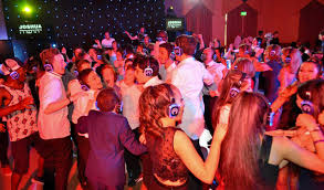 disco rental silent disco hire oxford silent disco equipment rental in oxford