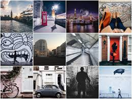 top design instagram accounts london calling top london instagram accounts to follow