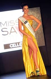 missnews miss world south africa adè heerden unveils