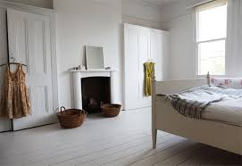 Bedroom Fireplace Ideas by Apartment Appealing Bedroom Fireplace Ideas And Reclaimed Cast