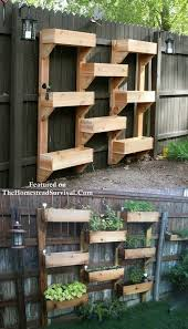 3321 best woodworking ideas images on pinterest woodworking