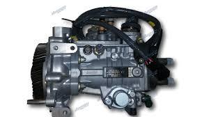 me221200 exchange fuel pump 4d34 mitsubishi rosa denco diesel