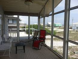 Pet Friendly Beach Houses In Gulf Shores Al by Watch The Waves From Your Porch Dog Friendly Homeaway Gulf