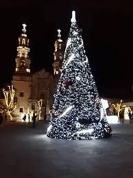 the popular blinking christmas lights gif gifs everyone u0027s sharing