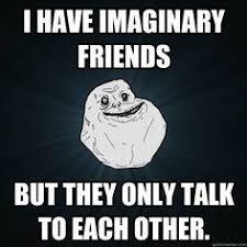 Meme Generator Forever Alone - reading forever alone memes memestache yass pinterest memes