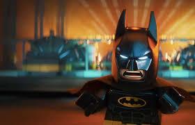lego batman movie u0027 review parents u0026 families fatherly