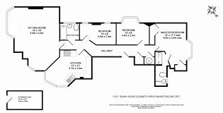 3 bedroom apartment for sale in banstead wood estate banstead