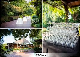 Botanical Gardens Houston Botanical Gardens Houston Weddings 4k Wallpapers