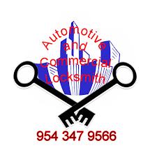 San Tan Valley Locksmith Locksmith Logos Templates