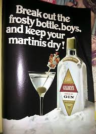 martini vintage vintage alcohol advertising in canada circa the 1970 u0027s album on