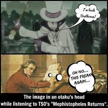 Beethoven Meme - tso ane meme by soulraider116 on deviantart