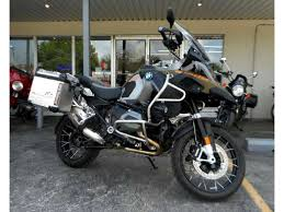 bmw 1200 gs adventure for sale in south africa or used bmw r1200gs adventure gs adventure motorcycle for sale