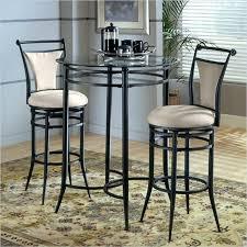 30 round bar table 30 pub table 30 bar table set sgmun club