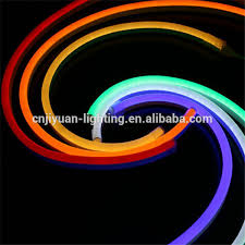 Neon Signs For Bedroom Emejing Neon Lights For Bedroom Pictures Home Design Ideas