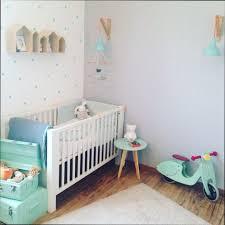 chambre bébé bourriquet vert chambre bebe idées novatrices d intérieur et de meubles