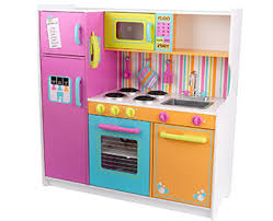 Best Kids Play Kitchen by Top 10 Best Kids U0027 Kitchens In 2017 Reviews