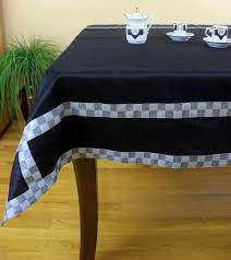 70 inch square tablecloth table designs