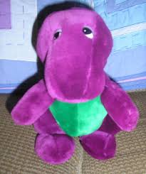 barney back images reverse search
