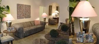 home fashion interiors fashion interiors