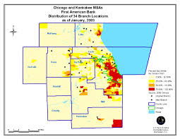 Cook County Map Housing And Civil Enforcement Cases Documents Crt Department