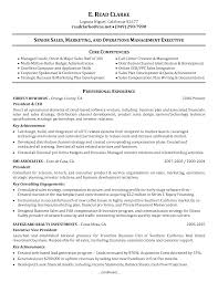 resume format for sales job medical resumes examples resume examples and free resume builder medical resumes examples cheerful medical resume examples 9 24 amazing medical resume examples medical sales resume