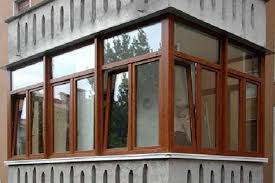 verande balconi idee arredamento casa interior design homify