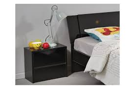 Chambre Adulte Design Moderne by Idees D Chambre Chambre Adulte Pas Cher Dernier Design Pour L