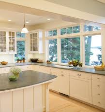 Best 25 Casement Windows Ideas On Pinterest Replacement Kitchen Window House Plans