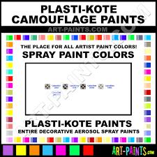 camouflage khaki camouflage spray paints 17036 camouflage