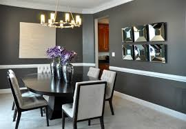 Dining Room The Best Place To Create A Perfect Renovation - Dining room renovation ideas