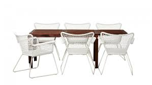 Ikea Outdoor Chairs by Best Buys Outdoor Furniture With Modern Appeal