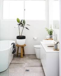 scandinavian bathroom design 50 scandinavian bathroom design inspirations to inspire you