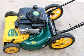 toro lawn mower repair manual for recycler laguna