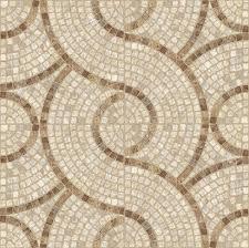 tiles astounding mosaic stone flooring mosaic stone flooring
