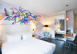 Nu Look Home Design Inc by Brooklyn Art Hotel Nu Perspectives Nu Hotel