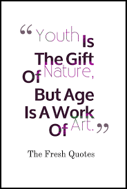 bible quote gifts talents 62 youth quotes u2013 young generation quotes u0026 sayings