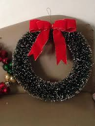 Christmas Decorations Online Shopping Philippines by Dapitan Arcade Home Facebook