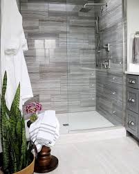 cool small bathroom ideas 60 cool small master bathroom renovation ideas bathroom shower