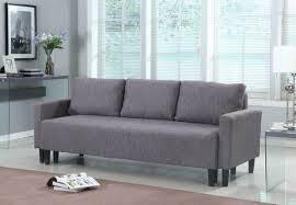 Narrow Sofa Bed Ottoman Sofa Bed Brisbane Centerfieldbar Com
