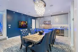 Mansion Design Unveiled Frank Mckinney U0027s