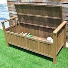 Garden Storage Bench Uk Planter Box Garden Bench Uk Keter Garden Bench Box 45 Outdoor