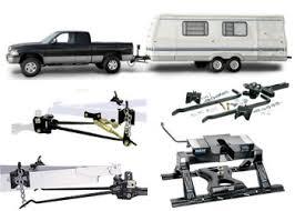 trailer hitches trailer hitch accessories trailer wiring